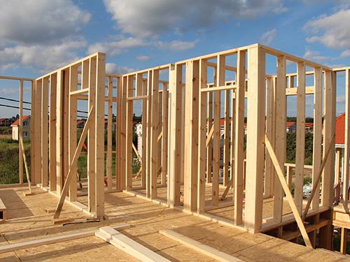 строительная компания спб