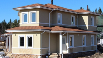 2 полезных совета тем, кто решил построить загородный дом